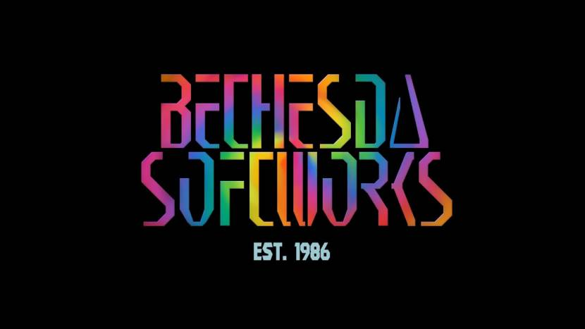 """""""Sommige Bethesda games zullen exclusives zijn"""""""