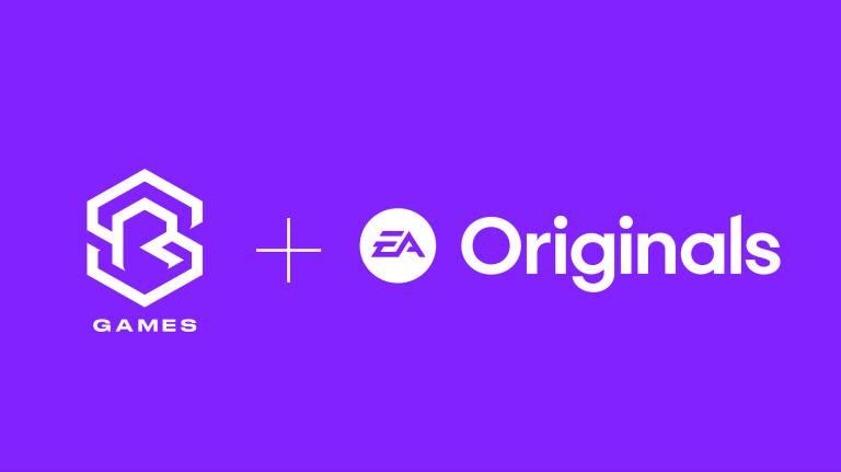 EA werkt samen met indie-ontwikkelaar Siver Rain Games