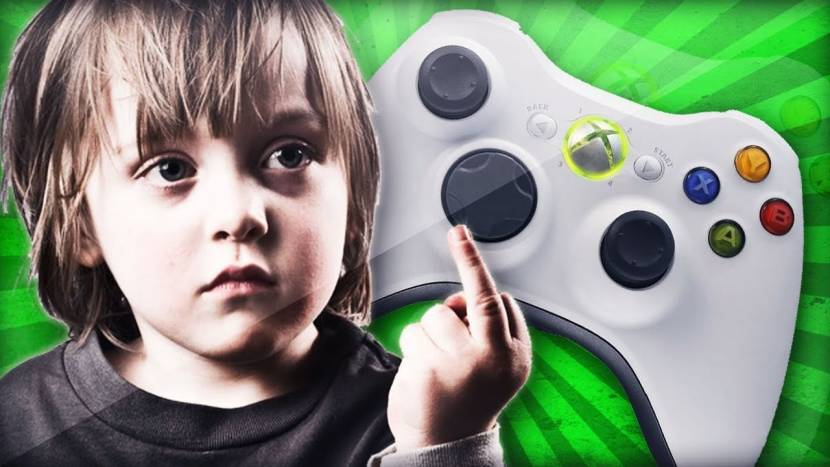 Kind belt politie omdat moeder wachtwoord van Xbox veranderde