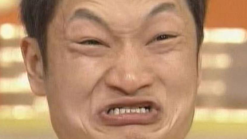 16-jarige Japanner is boos om bug en dreigt Konami op te blazen