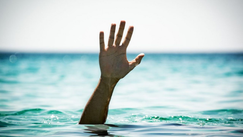 5 gamepersonages die dringend moeten leren zwemmen