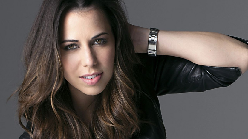 Actrice krijgt doodsbedreigingen voor haar rol in The Last of Us Part 2