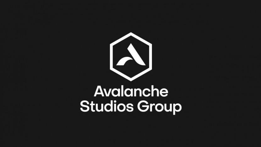 Avalanche Studios opent nieuwe studio in Liverpool