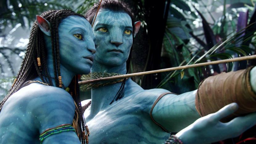 Avatar game van Ubisoft uitgesteld naar 2022