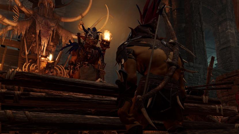 Baldur's Gate 3 vanaf 30 september in early access