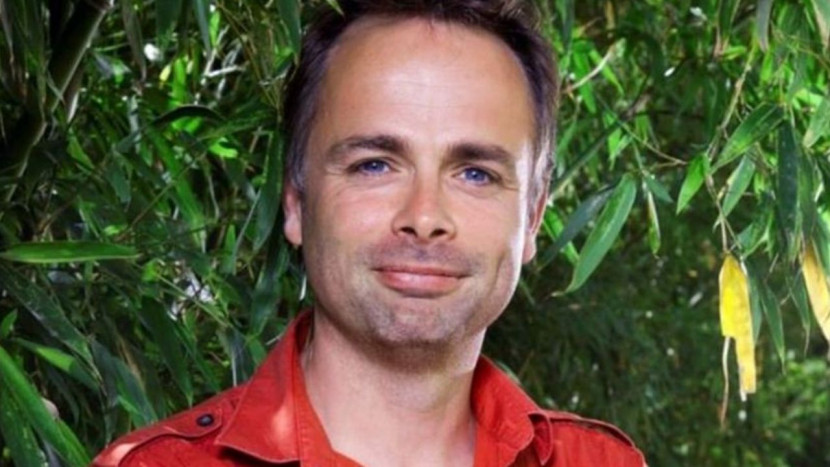Bedenker van Rayman verlaat game-industrie