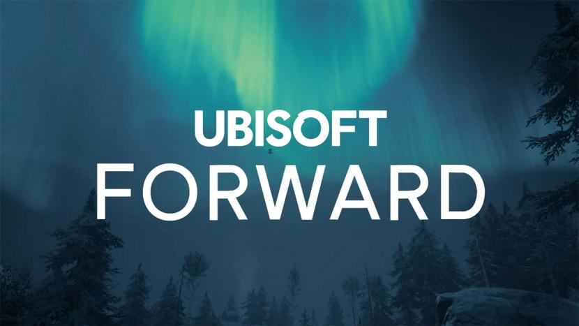 Bekijk hier LIVE Ubisoft Forward, met Assassin's Creed Valhalla, Far Cry 6, Watch Dogs Legion en meer!