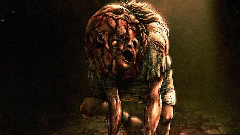 Bevat nieuwe Resident Evil film een van de meest tragische monsters uit de games?