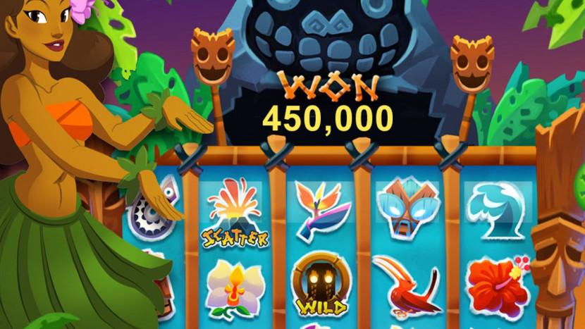 Bijna helft van Big Fish Games werknemers ontslagen