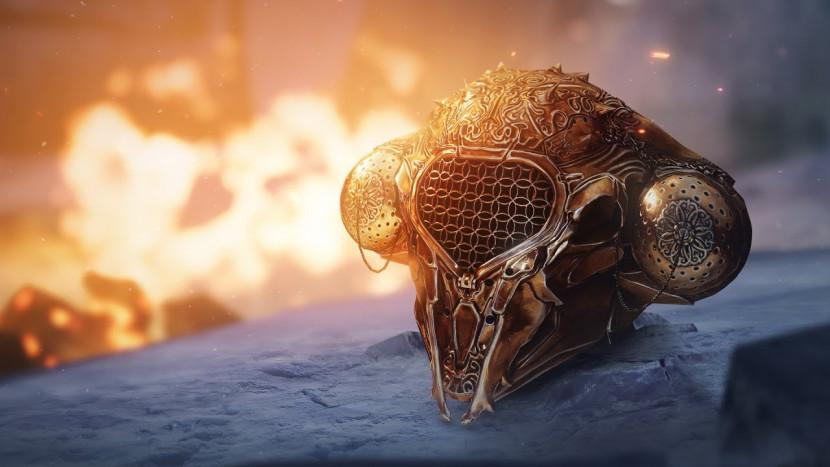 Bungie toont nieuwe wapens voor Destiny 2: Beyond Light