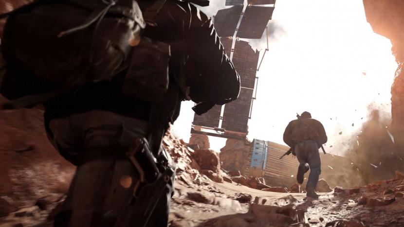 Call of Duty: Black Ops Cold War klaar voor eerste beta weekend