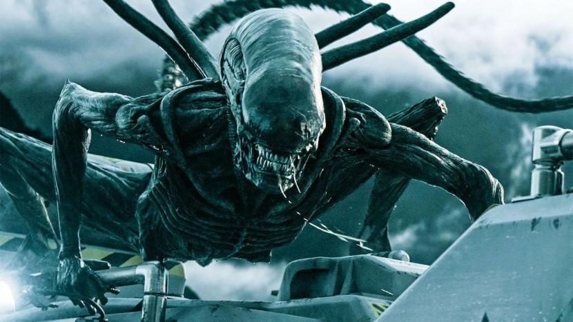 Daybreak neemt Cold Iron over en verzekert verdere ontwikkeling van Alien game