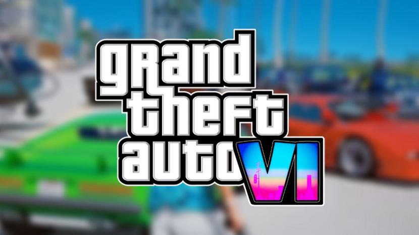 Domeinnamen hinten naar GTA VI en GTA: Vice City Online