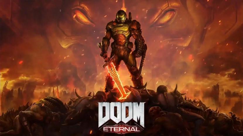 Doom Eternal en Elder Scrolls Online krijgen gratis next-gen upgrade