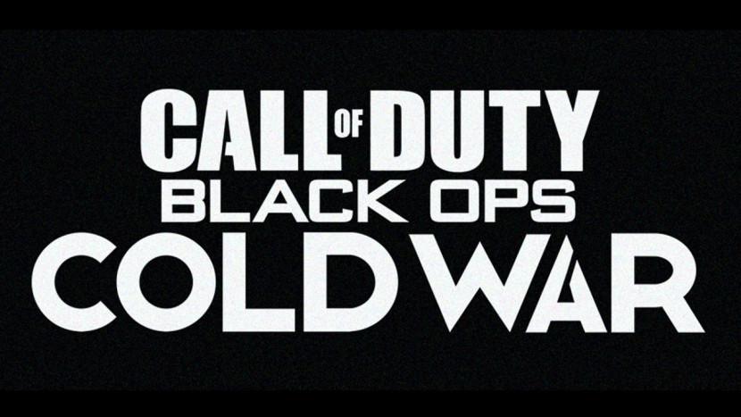 Doritos promo lekt Call of Duty: Black Ops Cold War