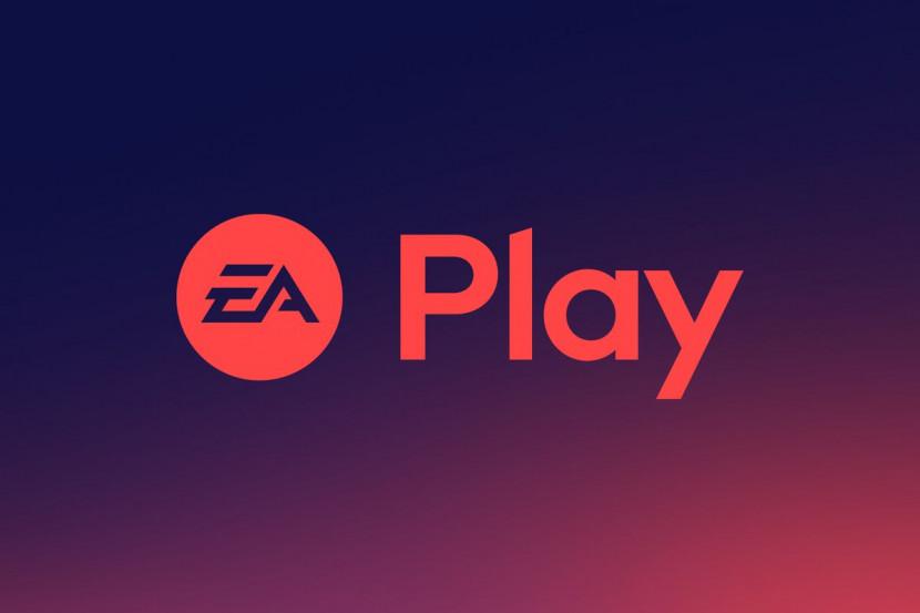 EA Play vanaf 10 november deel van Xbox Games Pass Ultimate