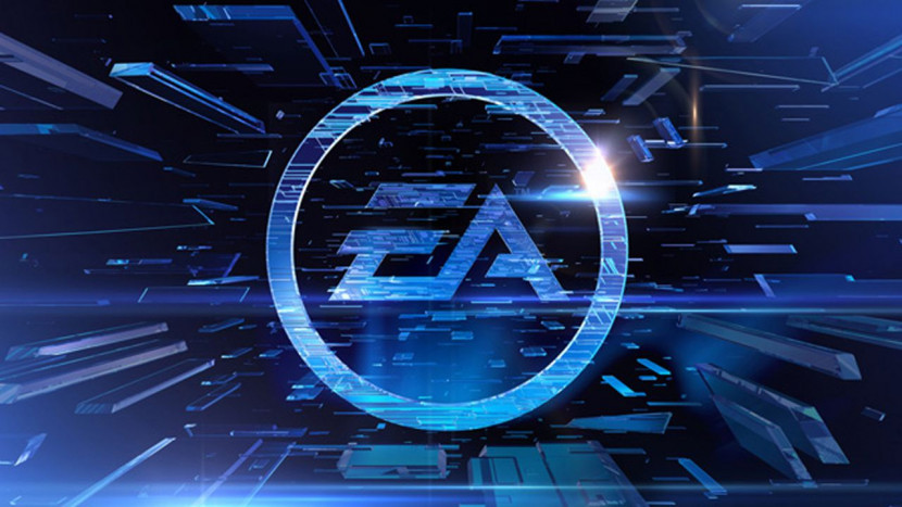 EA stopt met controversiële advertentie