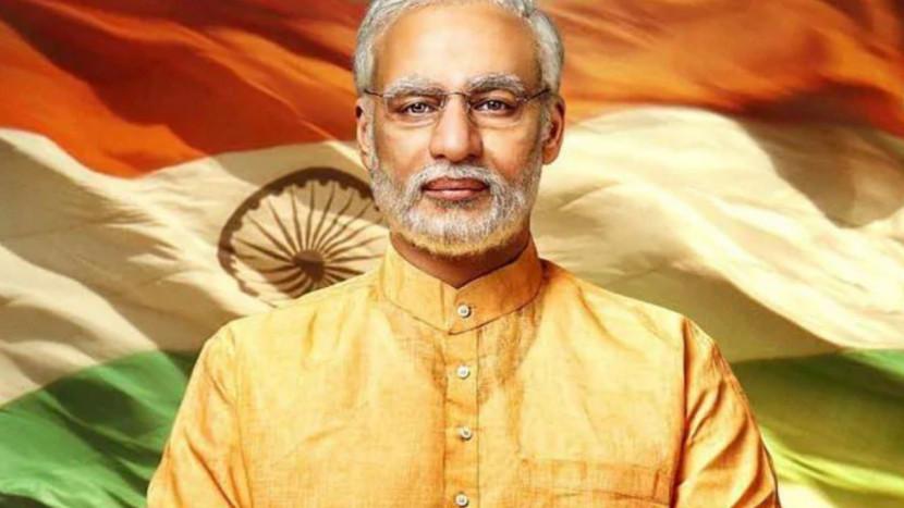 Eerste Minister van India wil meer games gebaseerd op Indische cultuur