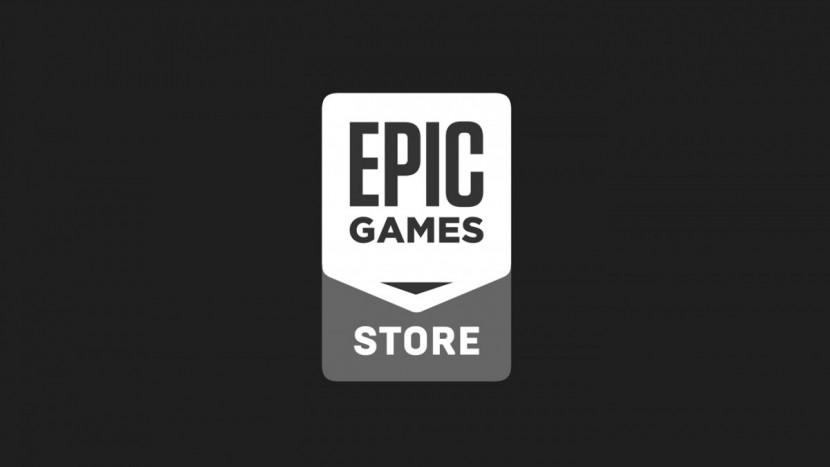 Epic Games Store op weg naar mobiele toestellen
