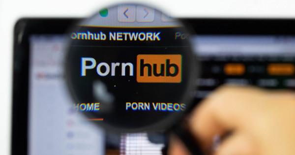 Gaming en porno in 2019: cijfertjes en weetjes