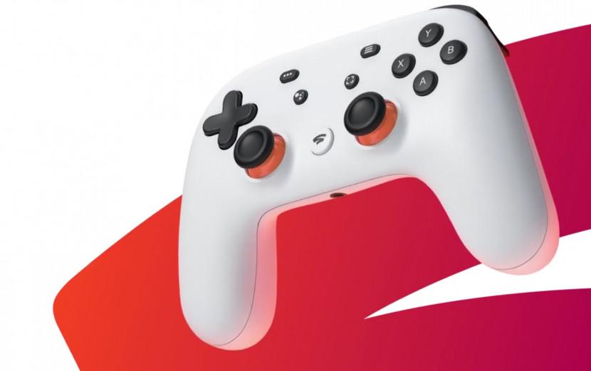 Google Stadia krijgt 20 nieuwe games, waarvan 5 exclusief