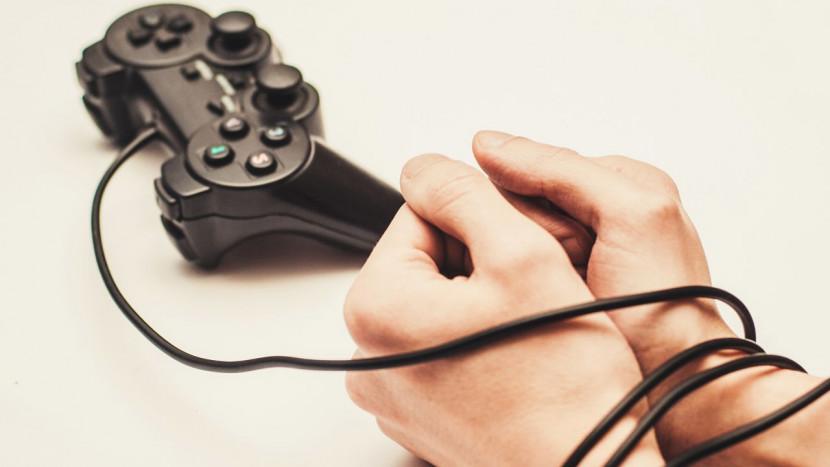 Hoge Gezondheidsraad van België buigt zich over gamen tijdens lockdown