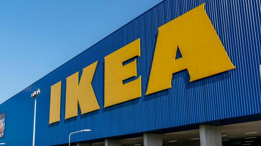 IKEA gaat meubels voor gamers maken