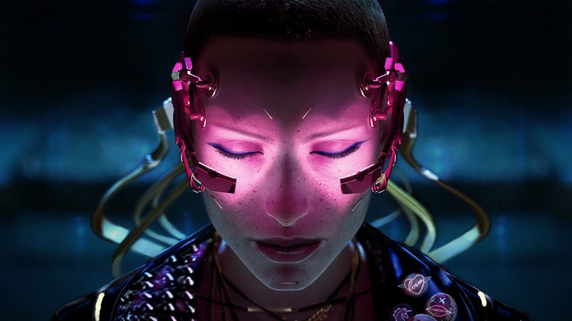 Je kan Cyberpunk 2077 uitspelen zonder het hoofdverhaal te beëindigen