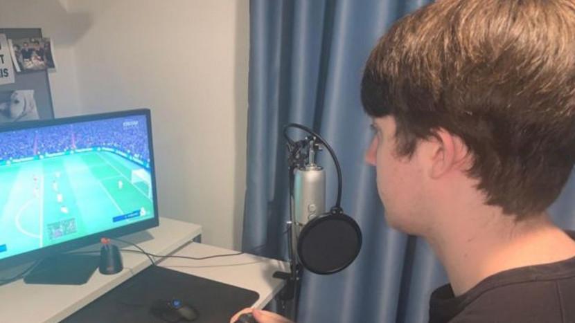 Lootboxen opnieuw onder vuur nadat tiener  3000 euro uitgeeft in FIFA