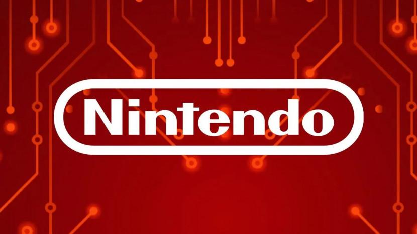 Meer Nintendo accounts gehackt dan eerst gedacht