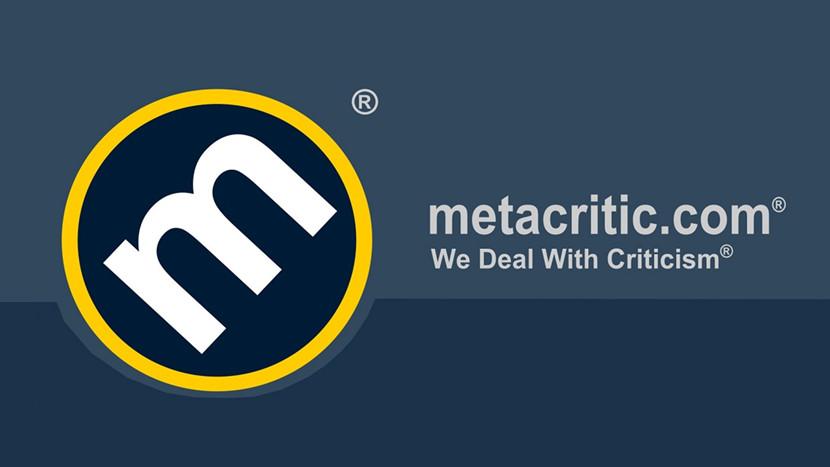 Metacritic blokkeert user reviews op release