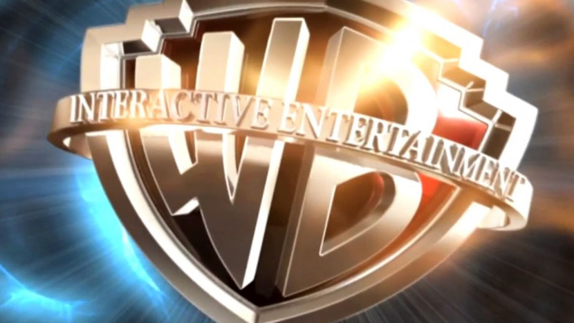 """Microsoft, EA, Activision en Take-Two willen Warner Bros. Interactive kopen"""