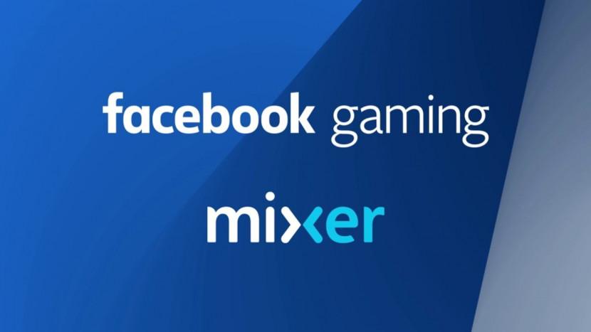 Microsoft trekt stekker uit Mixer, verhuist naar Facebook Gaming