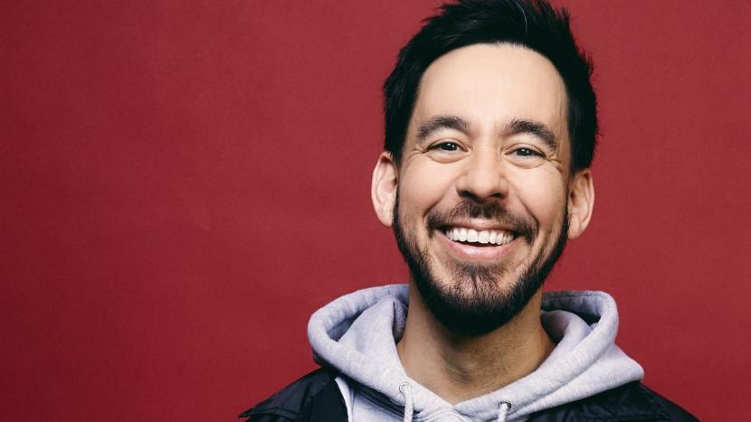 Mike Shinoda (Linkin Park) schrijft theme van Gamescom 2020