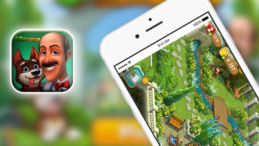 Misleidende advertenties van mobile games verboden in UK
