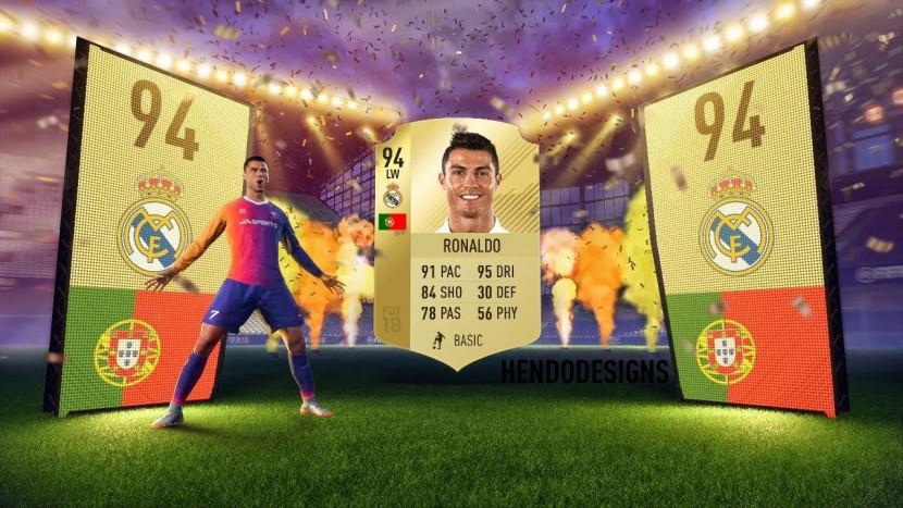 Nederland geeft EA boete van 5 miljoen euro als het FIFA lootboxen niet aanpast