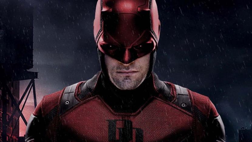 Neen, er is geen Daredevil game in ontwikkeling