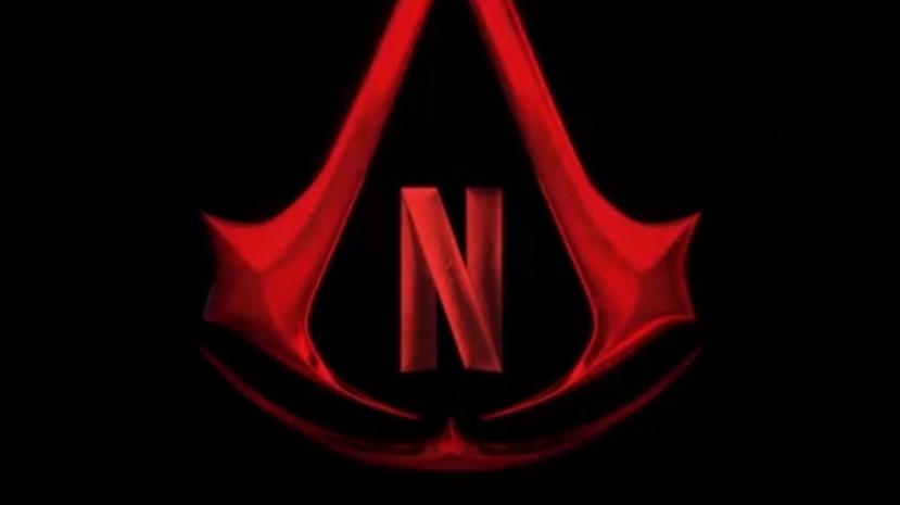 Netflix maakt een live-action Assassin's Creed serie