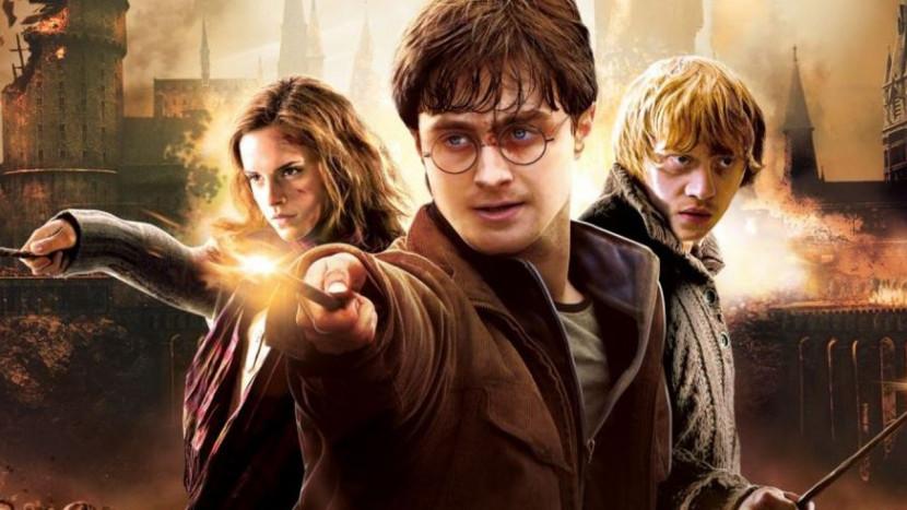 """Next-gen Harry Potter RPG verschijnt in 2021, maar ontwikkelaars hebben moeite met """"transfobe"""" J.K. Rowling"""