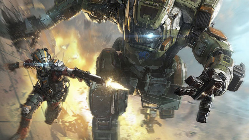 Nieuwe lading games van EA nu beschikbaar via Steam