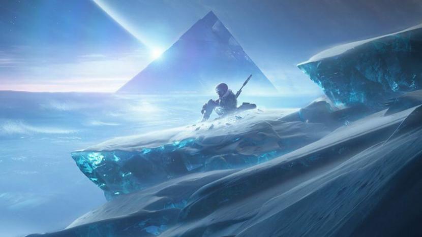 Nieuwe uitbreidingen voor Destiny 2 onthuld