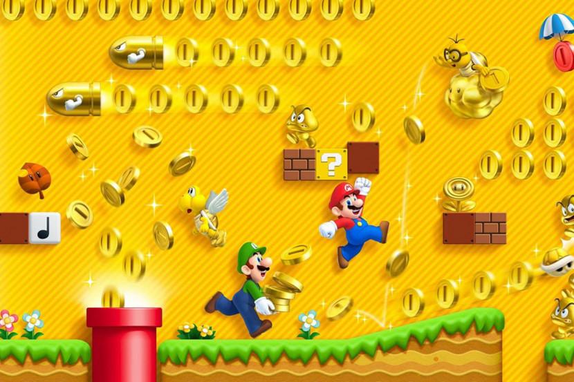 Nintendo is nu het rijkste bedrijf in Japan