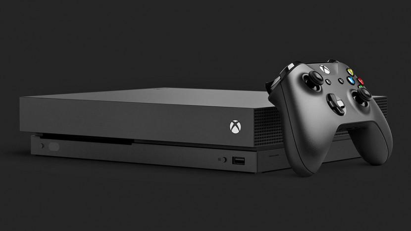 Oeps: mensen kopen Xbox One X in plaats van Xbox Series X