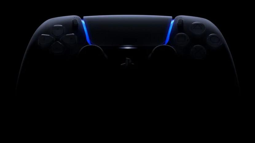 Officieel: Sony toont volgende week PS5 games