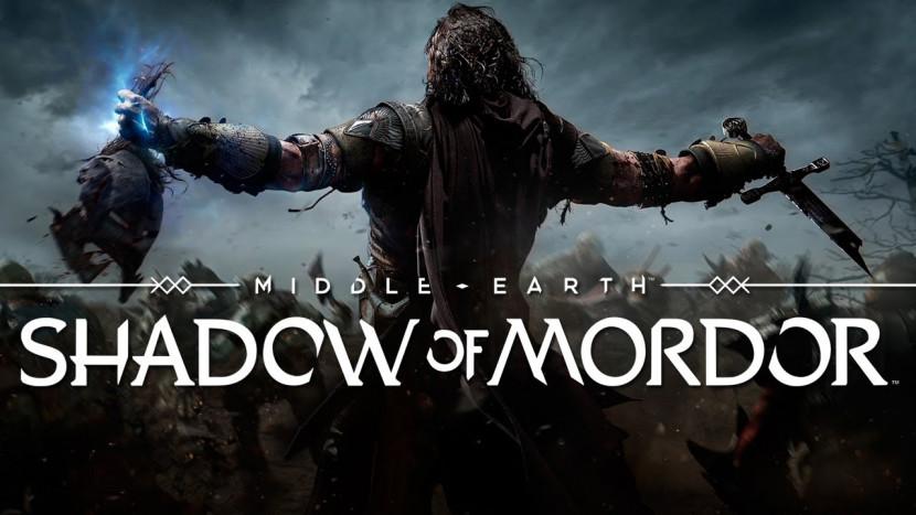 Online features Middle-Earth: Shadow of Mordor houden er mee op