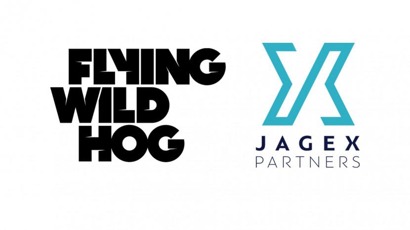 Ontwikkelaar Shadow Warrior gaat in zee met Jagex