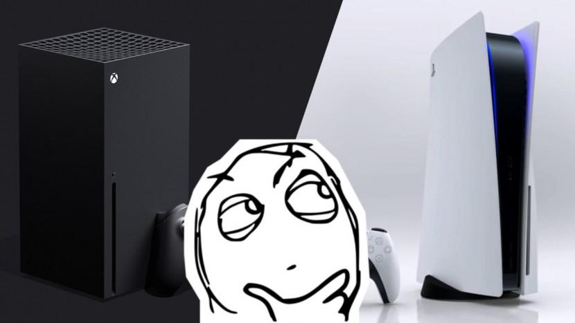 OPINIE | Xbox laat zich te makkelijk rollen door PlayStation