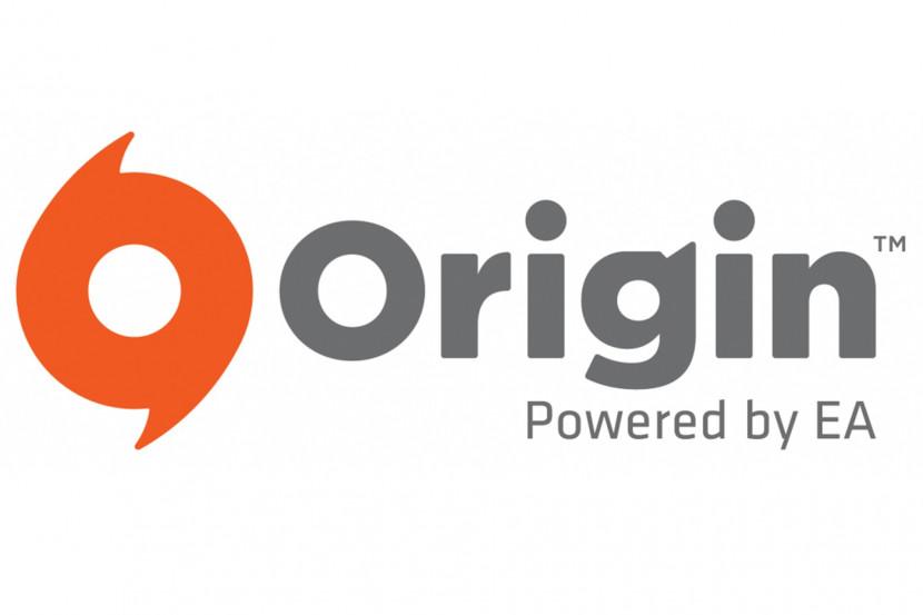 Origin wordt EA Desktop App