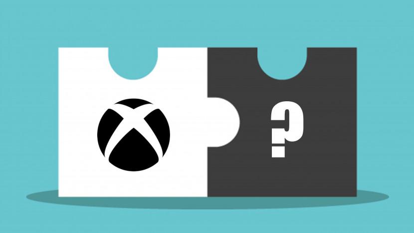 Overnamedoelwitten voor Microsoft: onze suggesties
