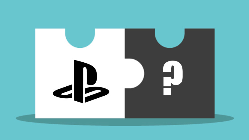 Overnamedoelwitten voor Sony: onze suggesties
